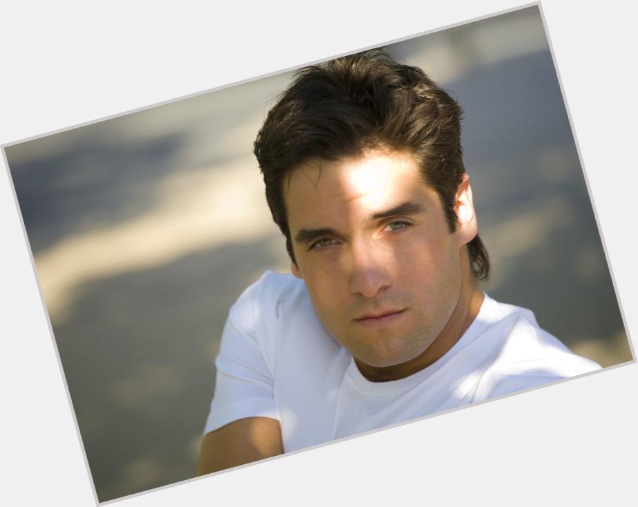 """<a href=""""/hot-men/juan-jose-gurruchaga/where-dating-news-photos"""">Juan Jose Gurruchaga</a>"""