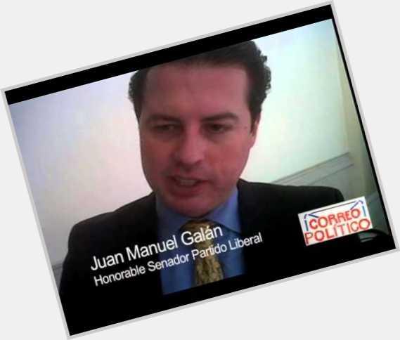 Juan Manuel Galan marriage 4.jpg