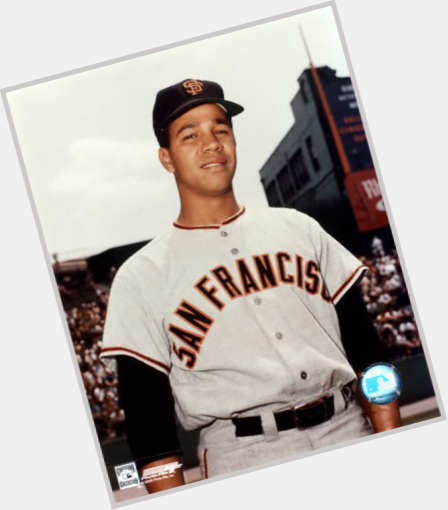 Juan Marichal birthday 2015