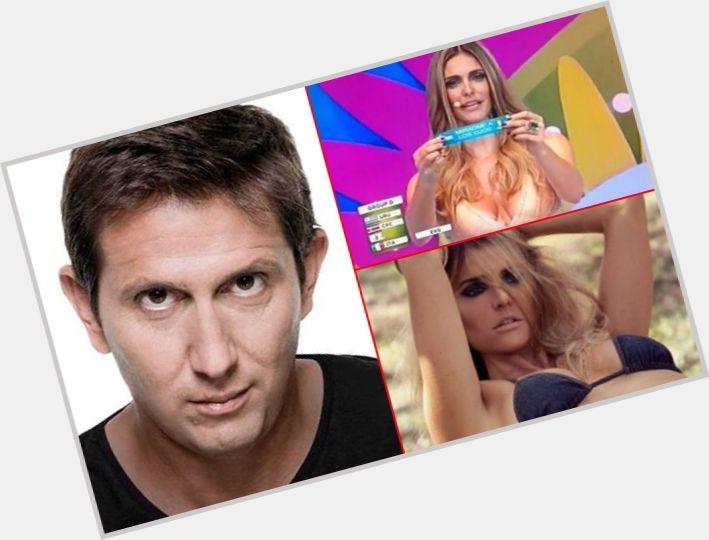 "<a href=""/hot-men/juan-pablo-varsky/where-dating-news-photos"">Juan Pablo Varsky</a>"