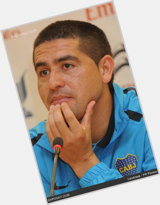 "<a href=""/hot-men/juan-riquelme/is-he-where"">Juan Riquelme</a> Athletic body,"