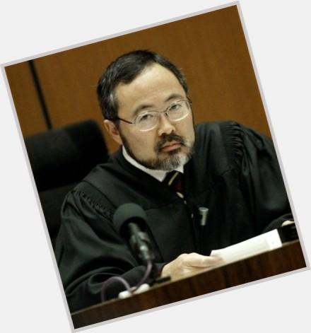 Judge Lance Ito birthday 2015