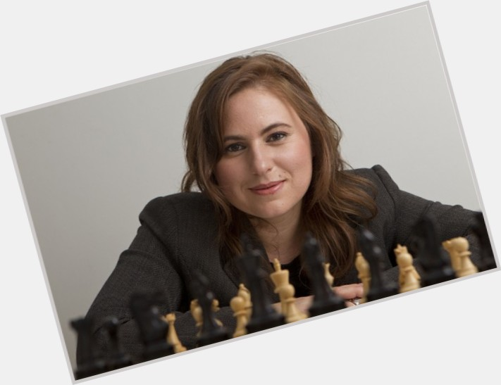 Judit Polgar birthday 2015