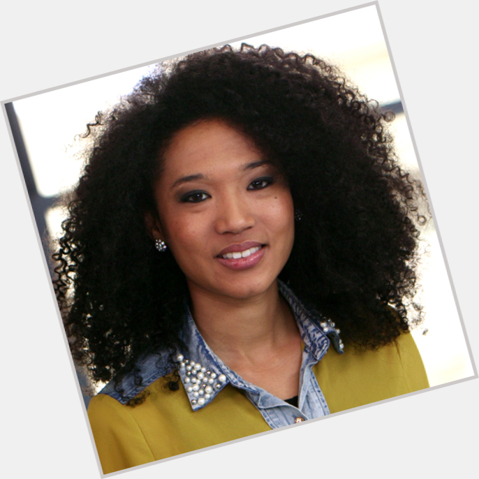 Judith Hill birthday 2015