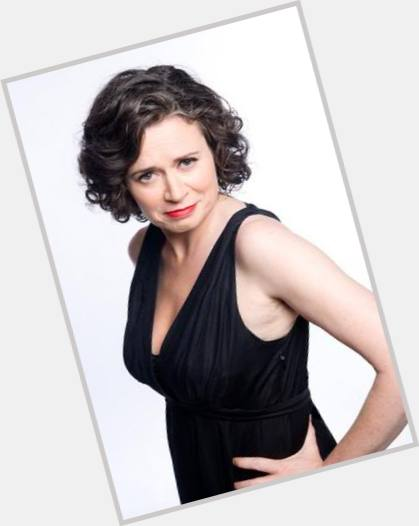 Judith Lucy exclusive hot pic 3.jpg