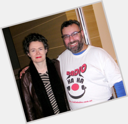 Judith Lucy exclusive hot pic 4.jpg