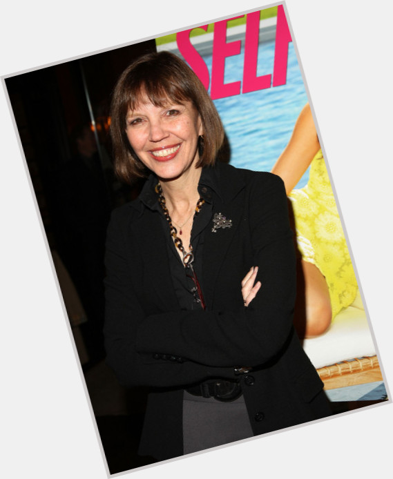 "<a href=""/hot-women/judith-miller/where-dating-news-photos"">Judith Miller</a> Slim body,  dark brown hair & hairstyles"