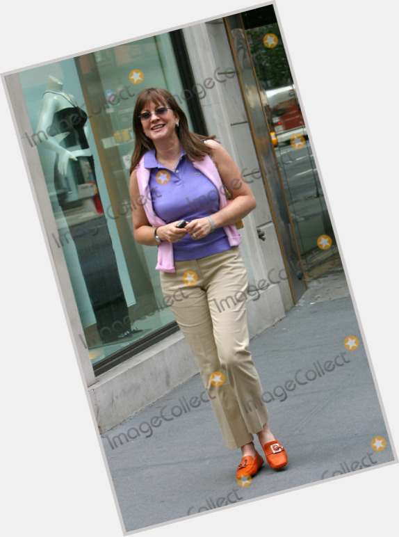 "<a href=""/hot-women/judith-nathan/where-dating-news-photos"">Judith Nathan</a>"