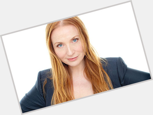"<a href=""/hot-women/judith-owen/where-dating-news-photos"">Judith Owen</a> Slim body,  red hair & hairstyles"