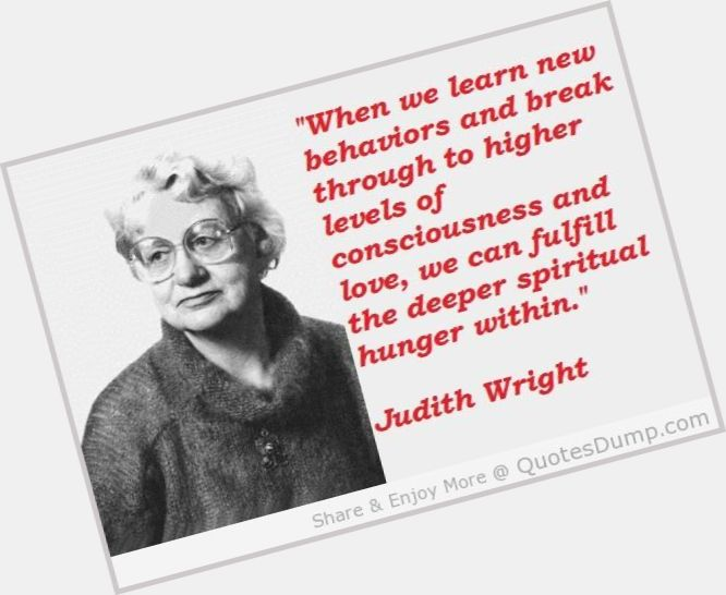 "<a href=""/hot-women/judith-wright/where-dating-news-photos"">Judith Wright</a>"