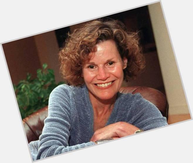 Judy Blume new pic 1