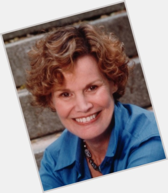 Judy Blume birthday 2015