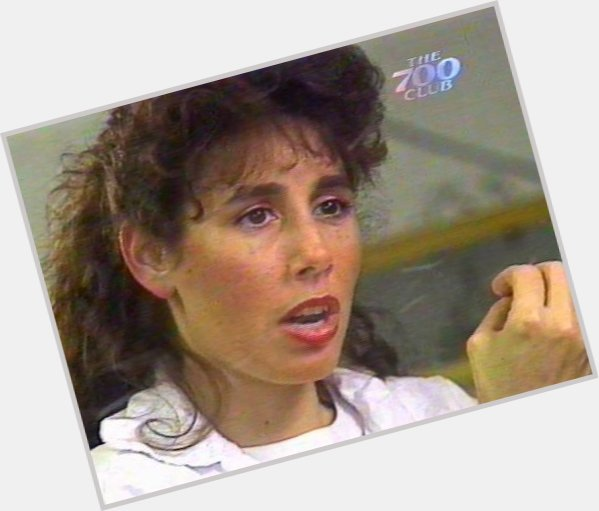 "<a href=""/hot-women/judy-buenoano/where-dating-news-photos"">Judy Buenoano</a>"