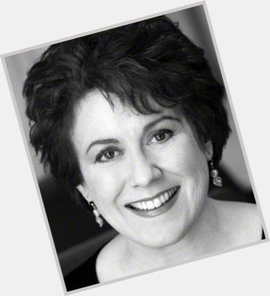 Judy Kaye birthday 2015