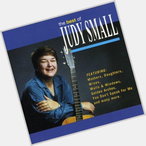 "<a href=""/hot-women/judy-small/where-dating-news-photos"">Judy Small</a>"