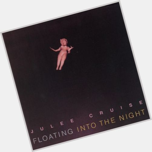 Julee Cruise exclusive hot pic 8