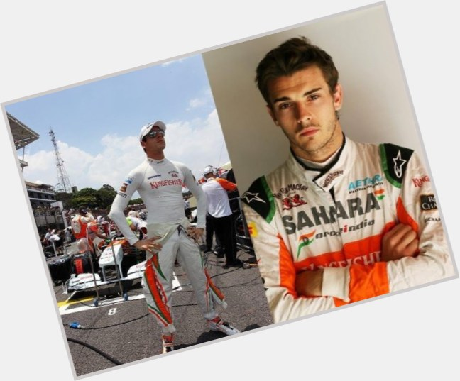 Jules Bianchi dating 2.jpg