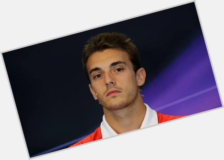 Jules Bianchi marriage 3.jpg
