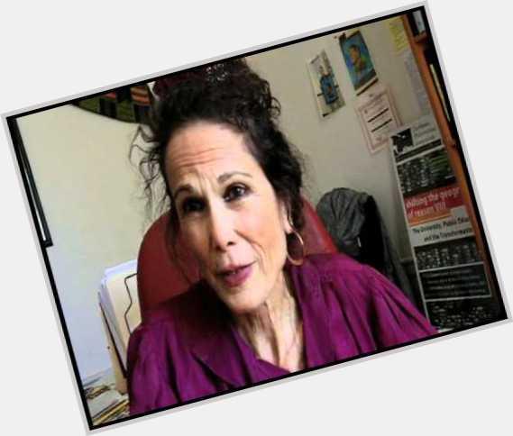 """<a href=""""/hot-women/julia-alvarez/where-dating-news-photos"""">Julia Alvarez</a>"""