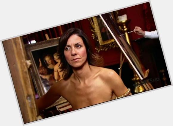Julia Bradbury new pic 1.jpg
