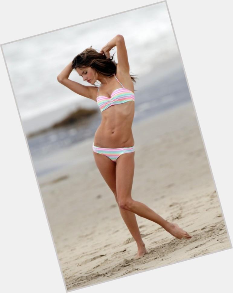 """<a href=""""/hot-women/julia-frauche/where-dating-news-photos"""">Julia Frauche</a> Slim body,  blonde hair & hairstyles"""