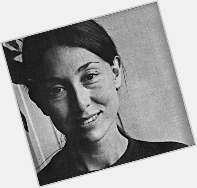 Julia Kristeva new pic 1.jpg
