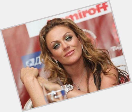 Julia Nachalova hot 3