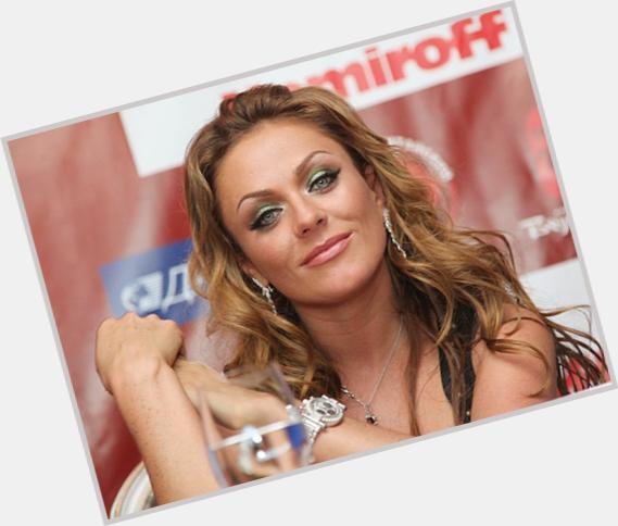 Julia Nachalova new pic 1