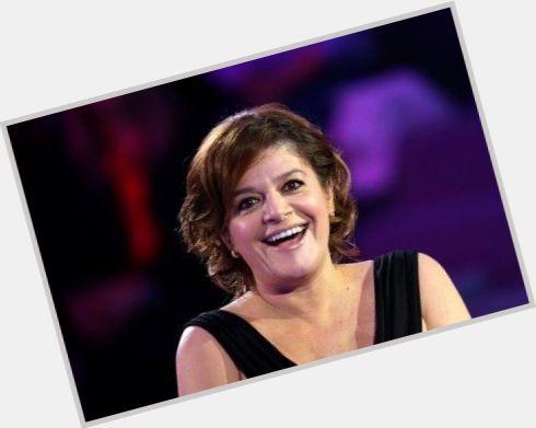 Julia Pinheiro new pic 1.jpg