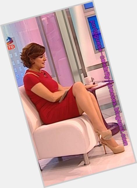Julia Pinheiro sexy 5.jpg