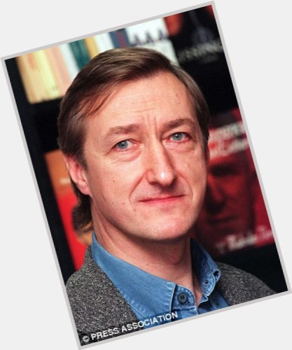 Julian Barnes new pic 4.jpg