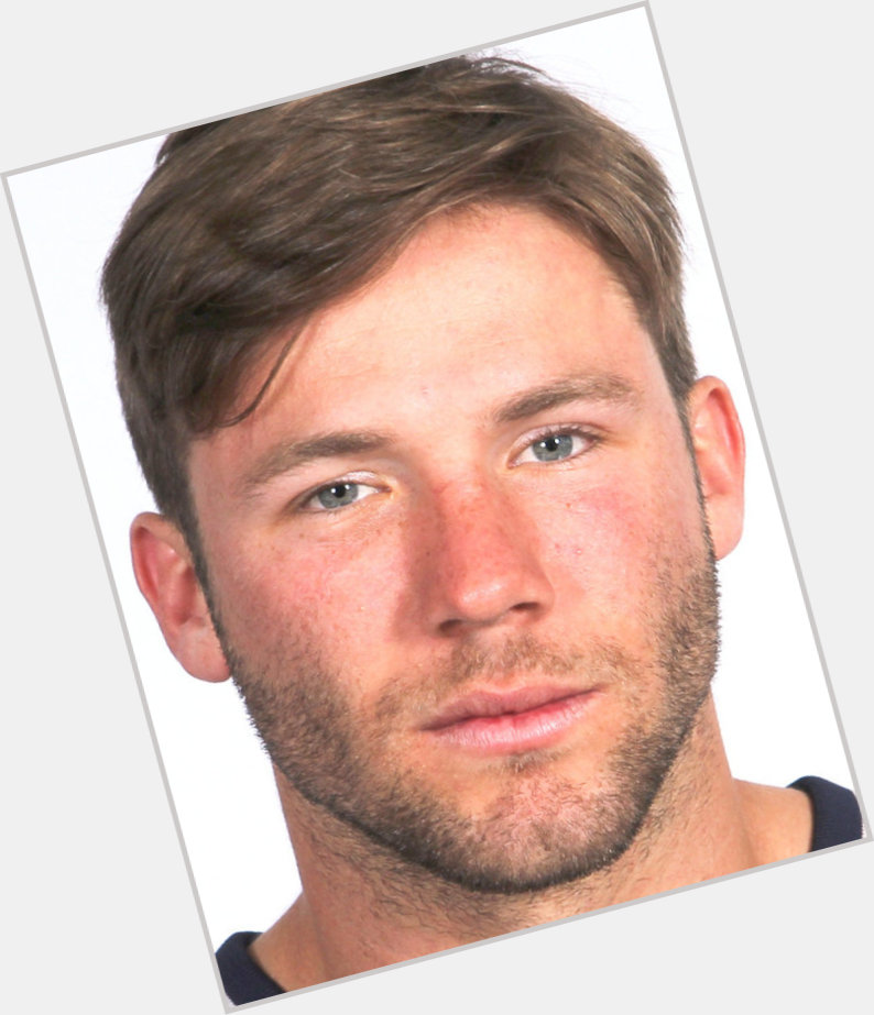 Julian Edelman new pic 1.jpg