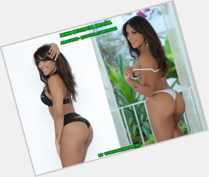 Juliana Carvalho dating 4.jpg
