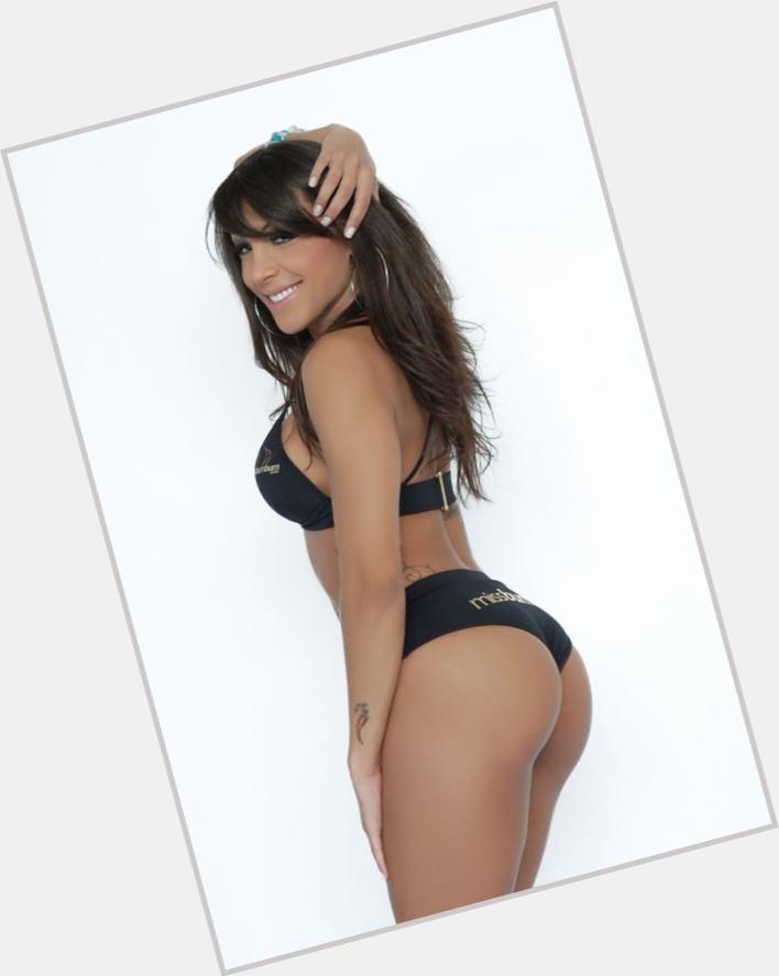 Juliana Carvalho sexy 3.jpg