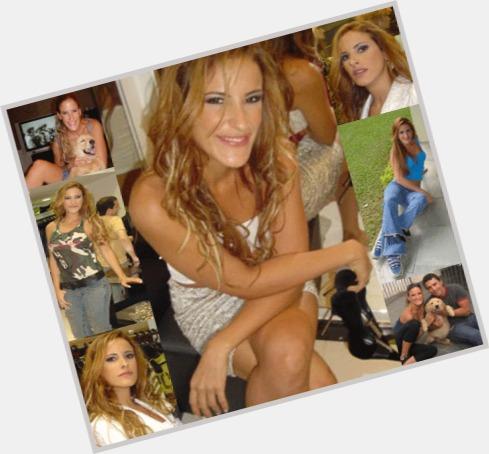 "<a href=""/hot-women/juliana-lopes/where-dating-news-photos"">Juliana Lopes</a> Slim body,  light brown hair & hairstyles"