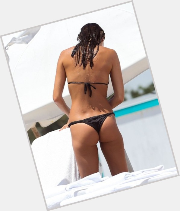 "<a href=""/hot-women/juliana-pereira/where-dating-news-photos"">Juliana Pereira</a> Slim body,  blonde hair & hairstyles"