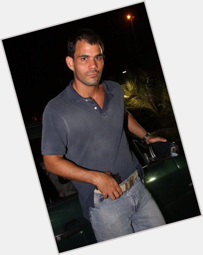 Juliano Cazarre new pic 1.jpg