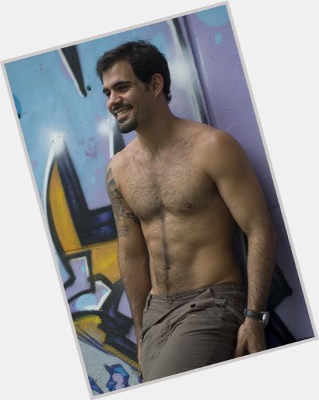 Juliano Cazarre sexy 0.jpg