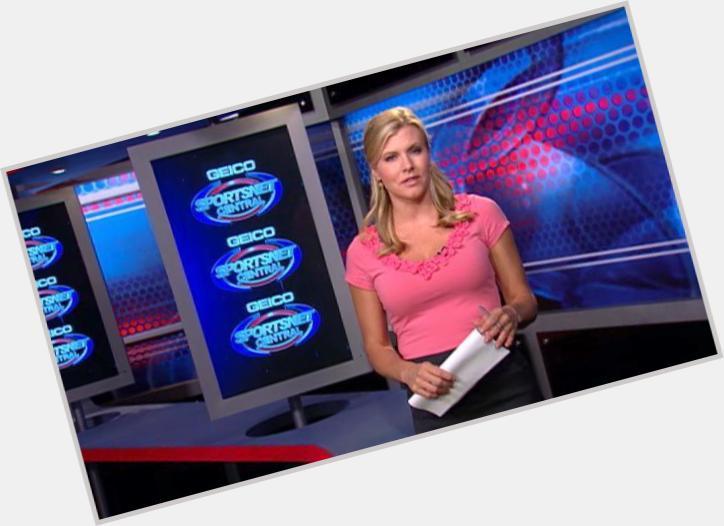 Julie Donaldson sexy 0.jpg