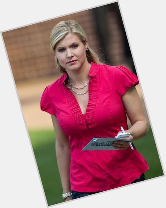 Julie Donaldson sexy 9.jpg