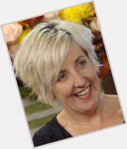 Julie Hesmondhalgh birthday 2015
