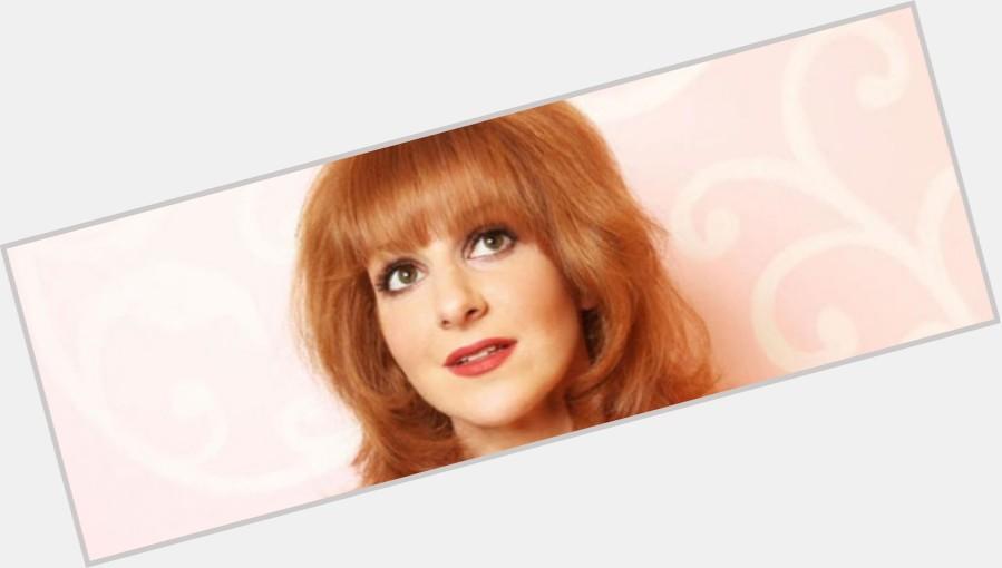 Julie Klausner new pic 4.jpg