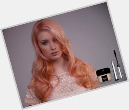 Julie Martin hairstyle 5.jpg