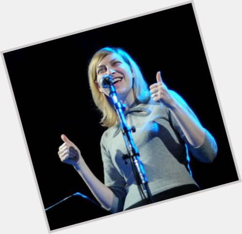 Julie Orringer exclusive hot pic 3