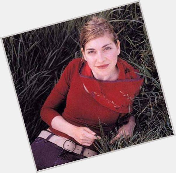 Julie Orringer full body 7