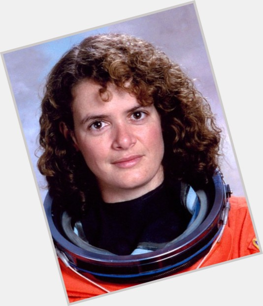Julie Payette new pic 1