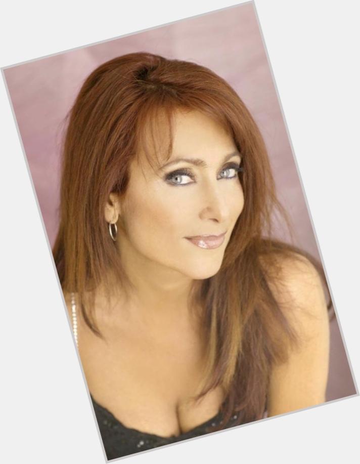 """<a href=""""/hot-women/julie-pietri/where-dating-news-photos"""">Julie Pietri</a>  dark brown hair & hairstyles"""