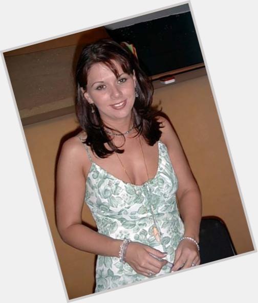 Julie Reeves new pic 1
