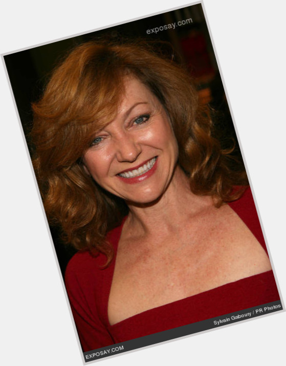 Julie White sexy 11.jpg