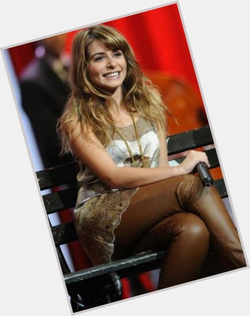 """<a href=""""/hot-women/julie-zenatti/where-dating-news-photos"""">Julie Zenatti</a>"""